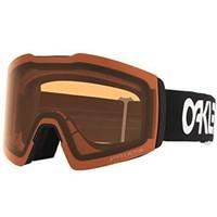 Oakley 欧克利 0OO7099 滑雪护目镜