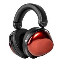 HIFIMAN 海菲曼 HE-R9 头戴式无线蓝牙耳机
