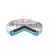 Maxell 麦克赛尔 CR1632 纽扣锂电池 3V