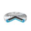 Maxell 麦克赛尔 CR1616 纽扣锂电池 3V