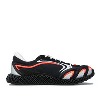 Y-3 Runner 4D 男士跑鞋