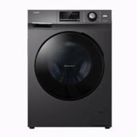Haier 海尔 EG100HB108S 洗烘一体洗衣机 10公斤