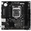 MAXSUN 铭瑄 终结者系列 H510 ITX主板 (LGA1200、H510)