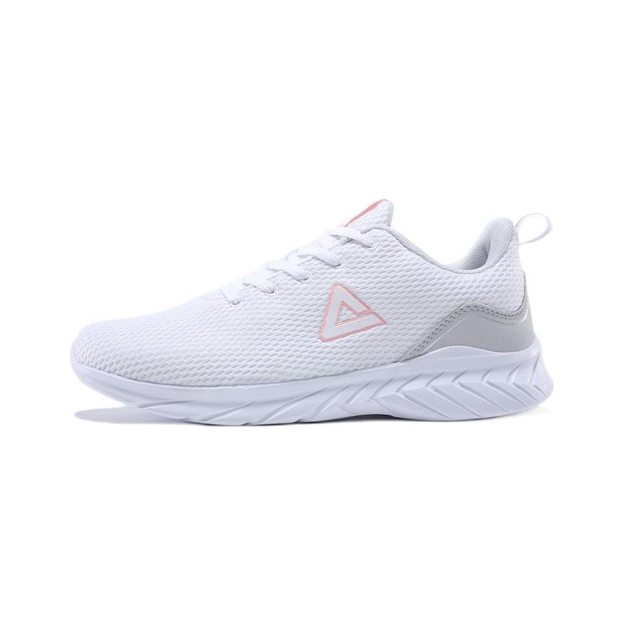 PEAK 匹克 轻逸系列 女子跑鞋 DH120278