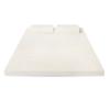 金橡树 云享系列 天然乳胶床垫