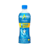 COCA COLA 可口可乐 AQUARIUS 减少体脂肪柑橘饮料 500ml