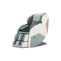 1日0点:momoda 摩摩哒 M630 按摩椅
