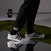 adidas 阿迪达斯 SUPERSTAR FV2819 情侣款经典运动鞋