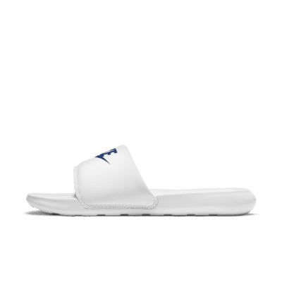 NIKE 耐克 Victori One Slide CN9675 男子拖鞋