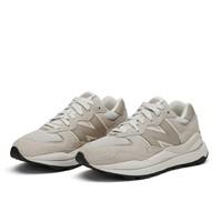 new balance 5740系列 W5740LT1 女复古休闲运动鞋