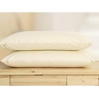 8H Z1 精品乳胶枕