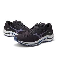 Mizuno 美津浓 WAVE INSPIRE 17 J1GC214493 男款跑鞋