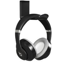 BIPHI NET/讯兹 耳机架