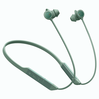 FreeLace Pro 颈挂式蓝牙降噪耳机
