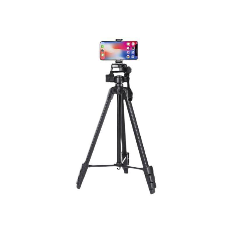 miliboo 米泊 A103 单反微单相机三脚架
