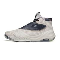 ANTA 安踏 112131101A 星标kt6 男款碳板篮球鞋