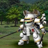 BANDAI NAMCO 万代南梦宫 《超级机器人大战30》标准版/数字豪华版游戏预售