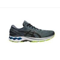 补贴购:ASICS 亚瑟士 GEL-Kayano 27 男款跑鞋