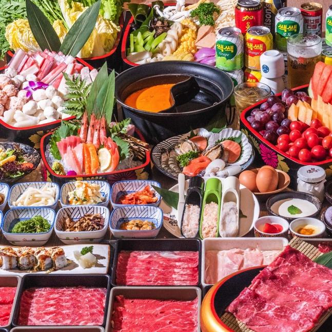 主推性价比!上海优质日料店铺套餐推荐