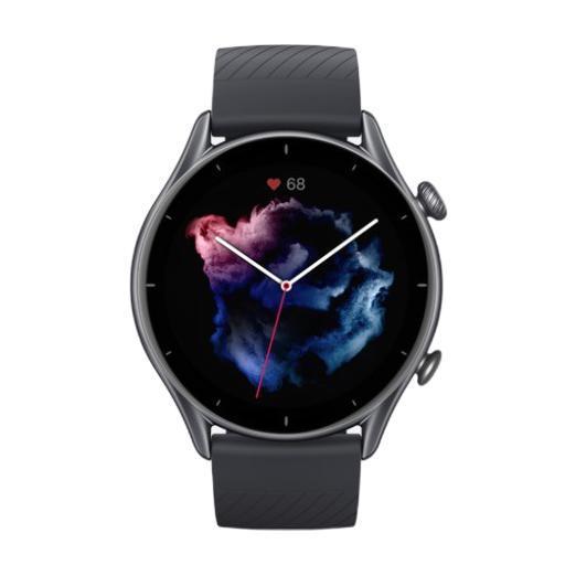 GTR 3 智能手表