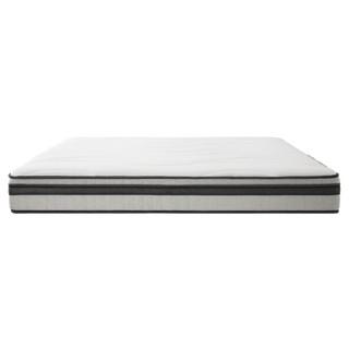 3995534-1 乳胶床垫 舒睡款 120*190*23cm