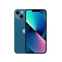 88VIP:Apple 苹果 iPhone13 5G智能手机 256GB