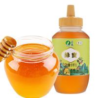 Sundry 山萃 蜂蜜 1kg