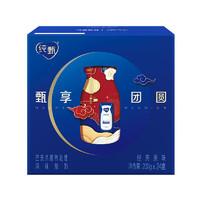 MENGNIU 蒙牛 纯甄 常温风味酸牛奶 200g*24盒