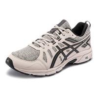 20日20点:ASICS 亚瑟士 男款GEL-VENTURE 越野跑步鞋户外鞋休闲跑鞋
