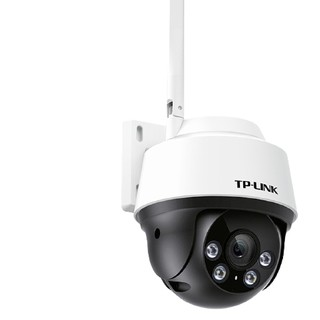 TL-IPC642-A4 无线监控室外摄像头