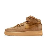 NIKE 耐克 AIR FORCE 1 MID 07 WB DJ9158 男子运动鞋