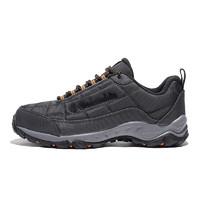 Columbia 哥伦比亚 BM0820 男款户外徒步鞋