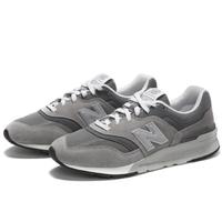 new balance 997H系列 CM997HCB 男女款运动鞋