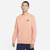 NIKE 耐克 Sportswear DA0684-800 男子圆领上衣