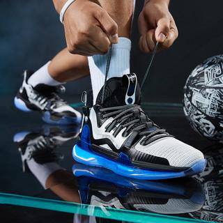 AG1 阿隆戈登 三态 572111110 男子篮球鞋