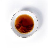 大英博物馆 浮世绘系列调味碟《神奈川冲浪里》