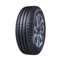 DUNLOP 邓禄普 SP-R1 185/55R16 83H 轮胎