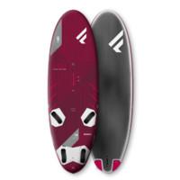 FANATIC FALCON TE 冲浪帆板 中长板 13210-1015 混合色 7尺8