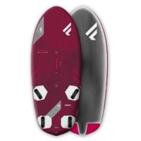 FANATIC FALCON LIGHTWIND 冲浪帆板 中长板 13210-1015 混合色 7尺7