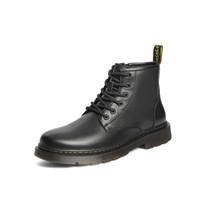 88VIP:BeLLE 百丽 A0569DD1 男士加绒短靴