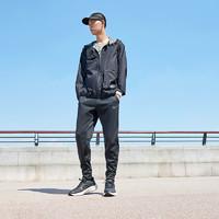 20日20点:NIKE 耐克 THERMA CV7740 男子长裤运动裤