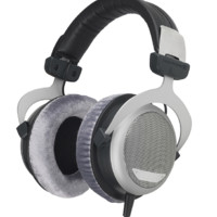 beyerdynamic 拜亚动力 DT880 头戴式耳机