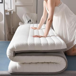 小米生态 家居同款天然乳胶床垫 5cm 1.8*2.0m