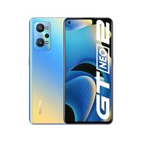 realme 真我 GT Neo2 5G智能手机 8GB+128GB