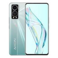 ZTE 中兴 Axon 30 5G智能手机 12GB+256GB