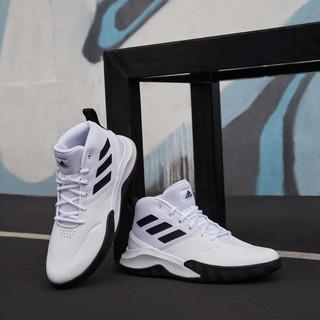 OWNTHEGAME EE9631 男子篮球运动鞋