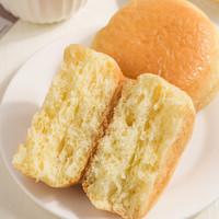 慕方 黄油面包 400g