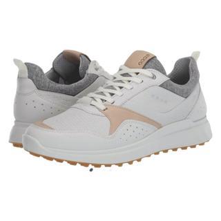 女士运动鞋