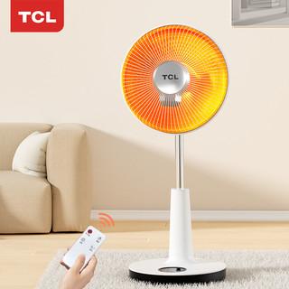 TN20-S08E 取暖器