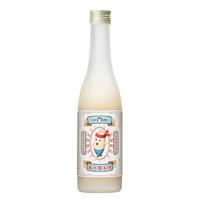 天猫U先:塔牌 小本摇米露米酒甜酒 320ml